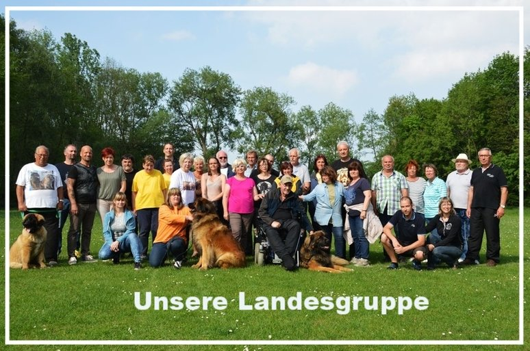 unsere LG